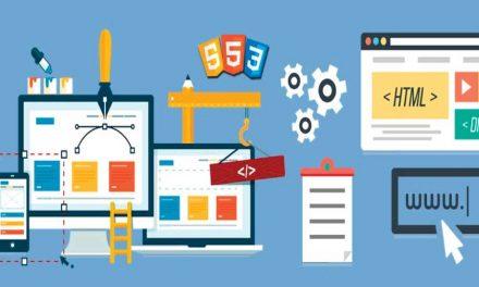 Website Company Profile Murah