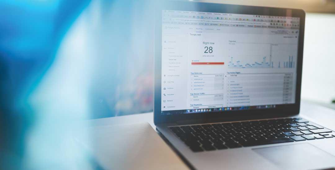 Peran Penting SEO Untuk Website