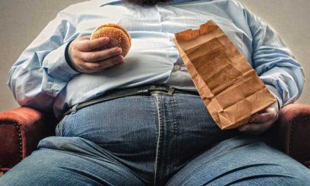 Kenapa Obesitas Sangat Berbahaya?