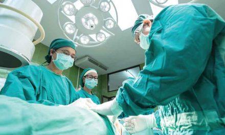 Dokter Penyakit Dalam di Jakarta
