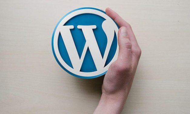 WordPress Pilihan Tepat Membangun Website