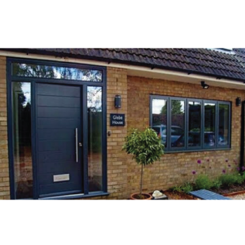 kelebihan memilih pintu aluminium jual pintu aluminium kaca kelebihan memilih pintu aluminium