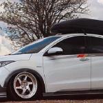 7 Model Velg Mobil Terbaik