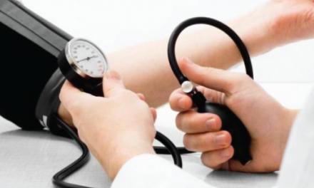 Apa Saja Jenis Pemeriksaan Kesehatan Secara Berkala?