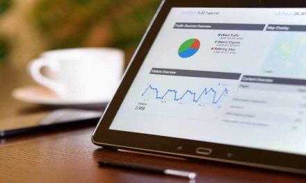 Mengoptimalkan Situs Marketplace Dengan Strategi SEO