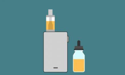 5 Kelebihan Vape Dibandingkan Rokok Konvensional
