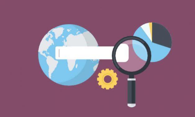 Pentingnya Membangun Website Untuk Kemajuan Bisnis