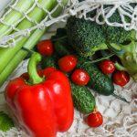 Kemasan Makanan yang Sehat untuk Tubuh