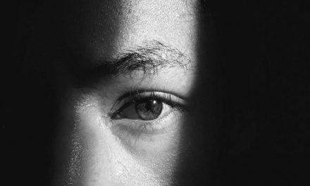 Kenali Bulu Mata Palsu Berkualitas