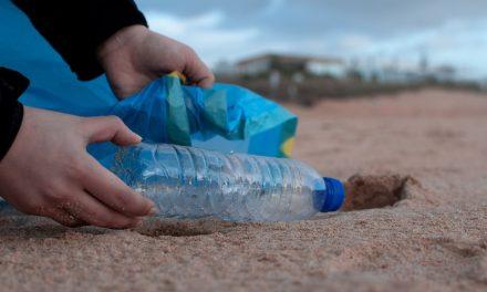 Langkah Mengurangi Sampah Plastik
