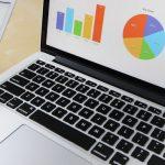 Manfaat Pemasaran Online bagi Penjual