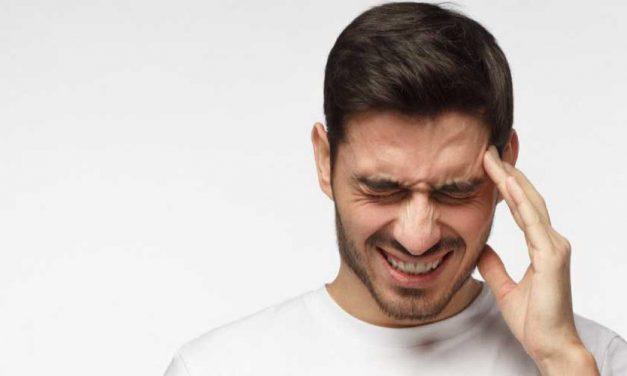 Obat Migrain di Apotik