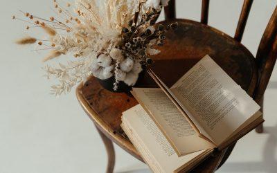 Cara Mengawetkan Bunga Asli