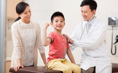 Manfaat menjaga Kesehatan Tubuh