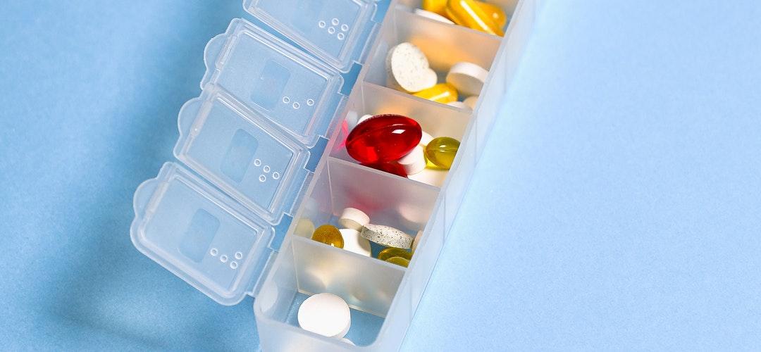 Manfaat Vitamin E untuk Kulit dan Kesuburan