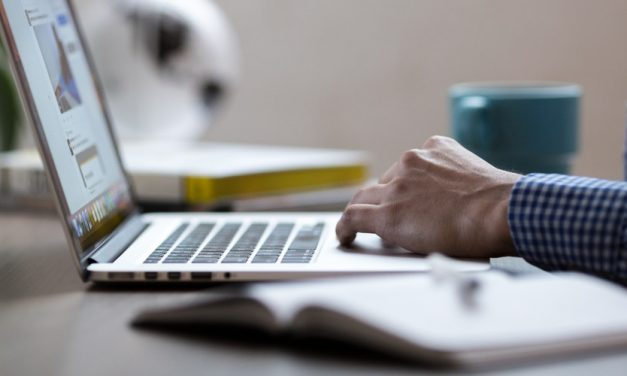 Cara mudah Meningkatkan PA DA Website
