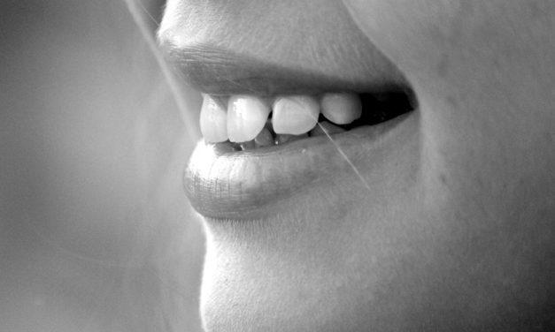 Penyebab Rasa Pahit di Mulut