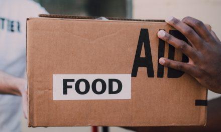 Pentingya Memilih Kemasan Makanan Produk Anda